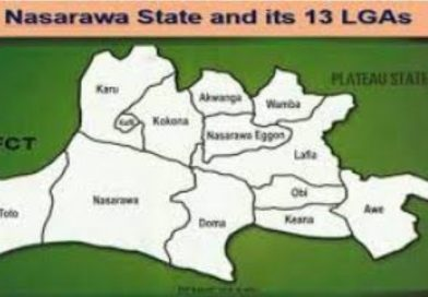 LG election: Nasarawa Eggon with 127,000 registered voters given only 90,000 ballots